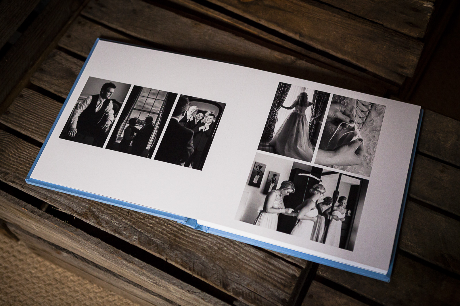 Wedding Album-10.jpg