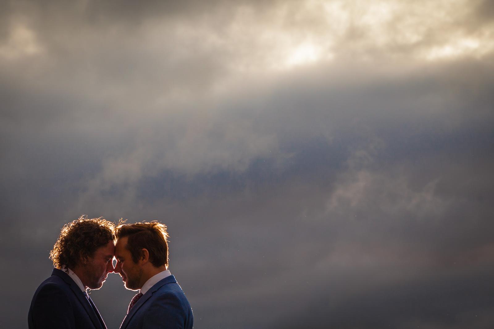Gay Wedding Photography London-1.jpg
