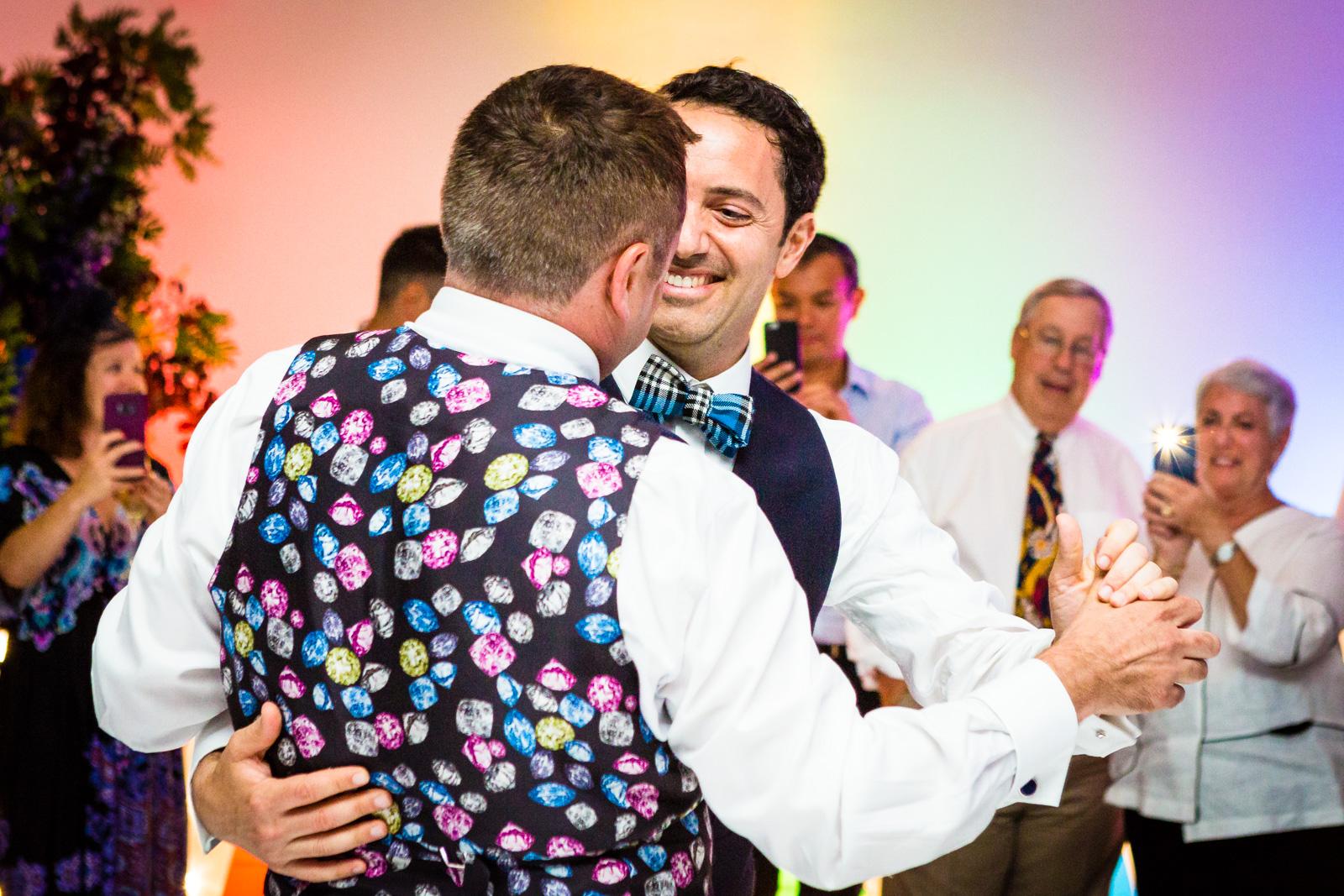 Gay Wedding Photography London-13.jpg