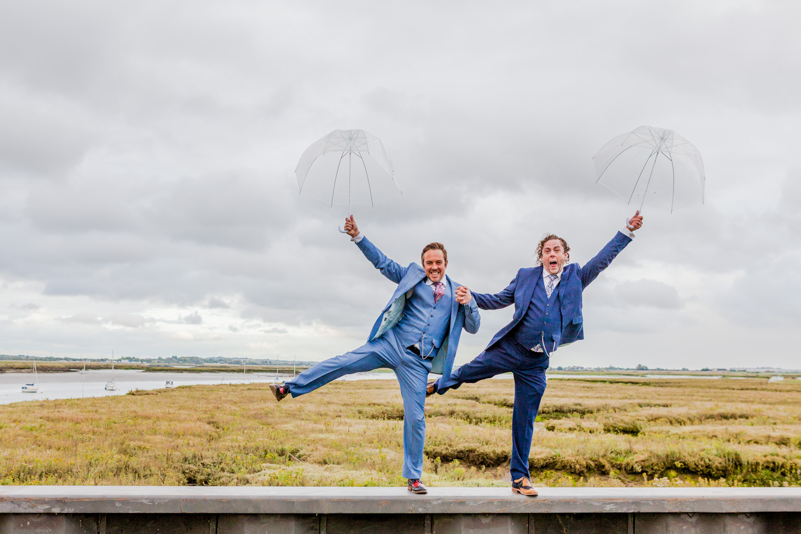 Gay Wedding Photography London-6.jpg