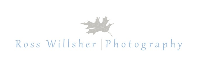 Ross_Willsher_Photography_Logo__White_Background copy.jpg