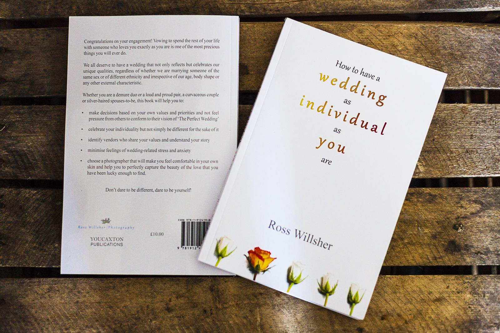 RW Book-10.jpg