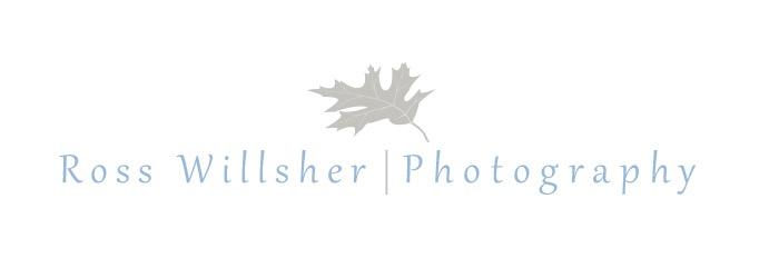 Ross_Willsher_Photography_Logo__White_Background copy.jpg