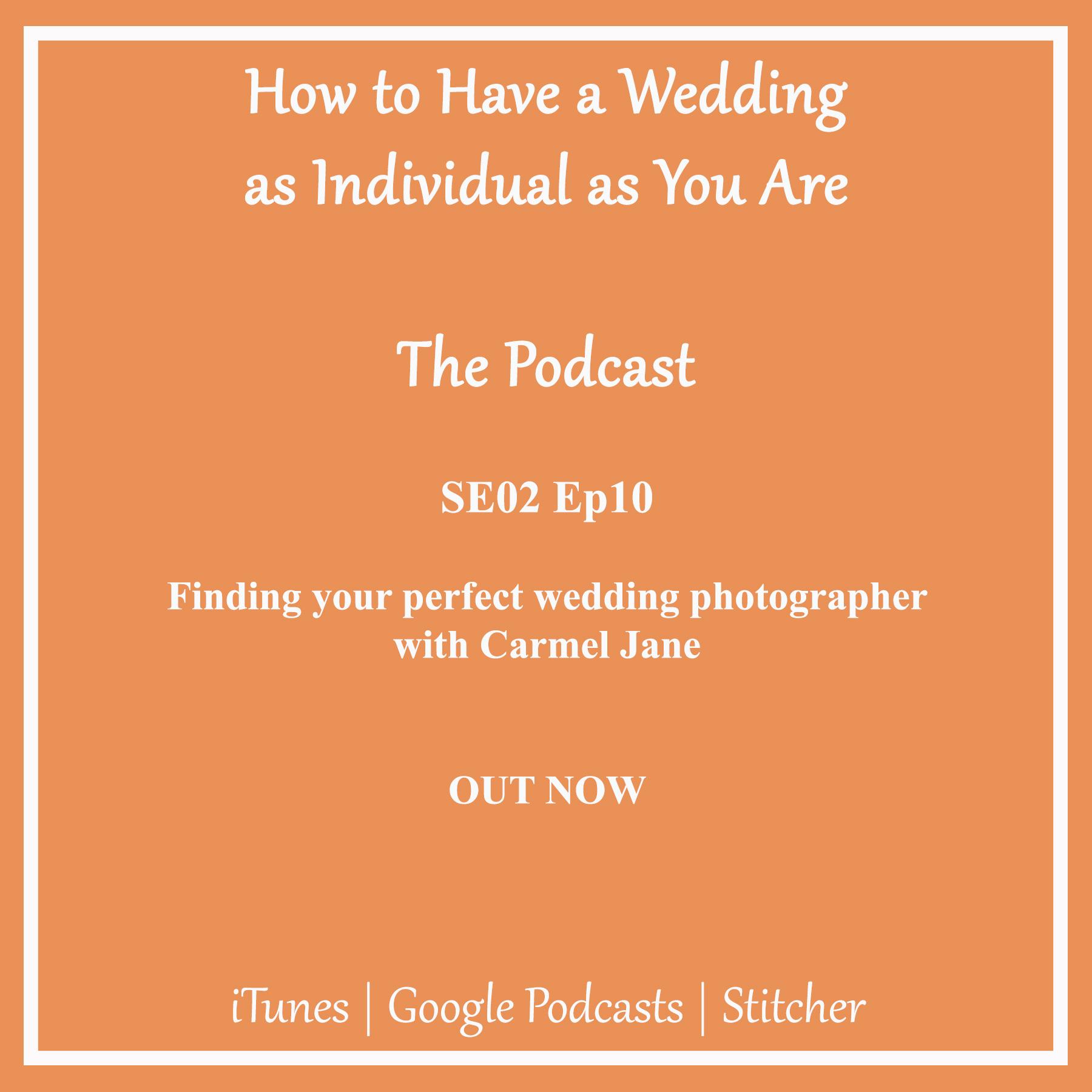 Carmel Jane Podcast Promo.jpg