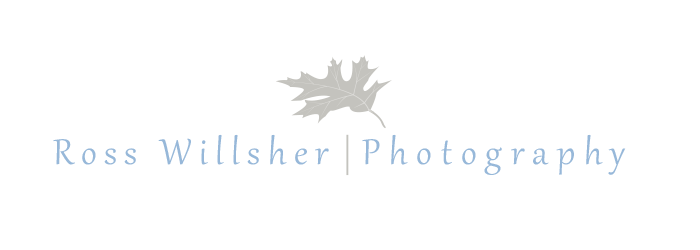 Ross_Willsher_Photography_Logo__Transparent.png