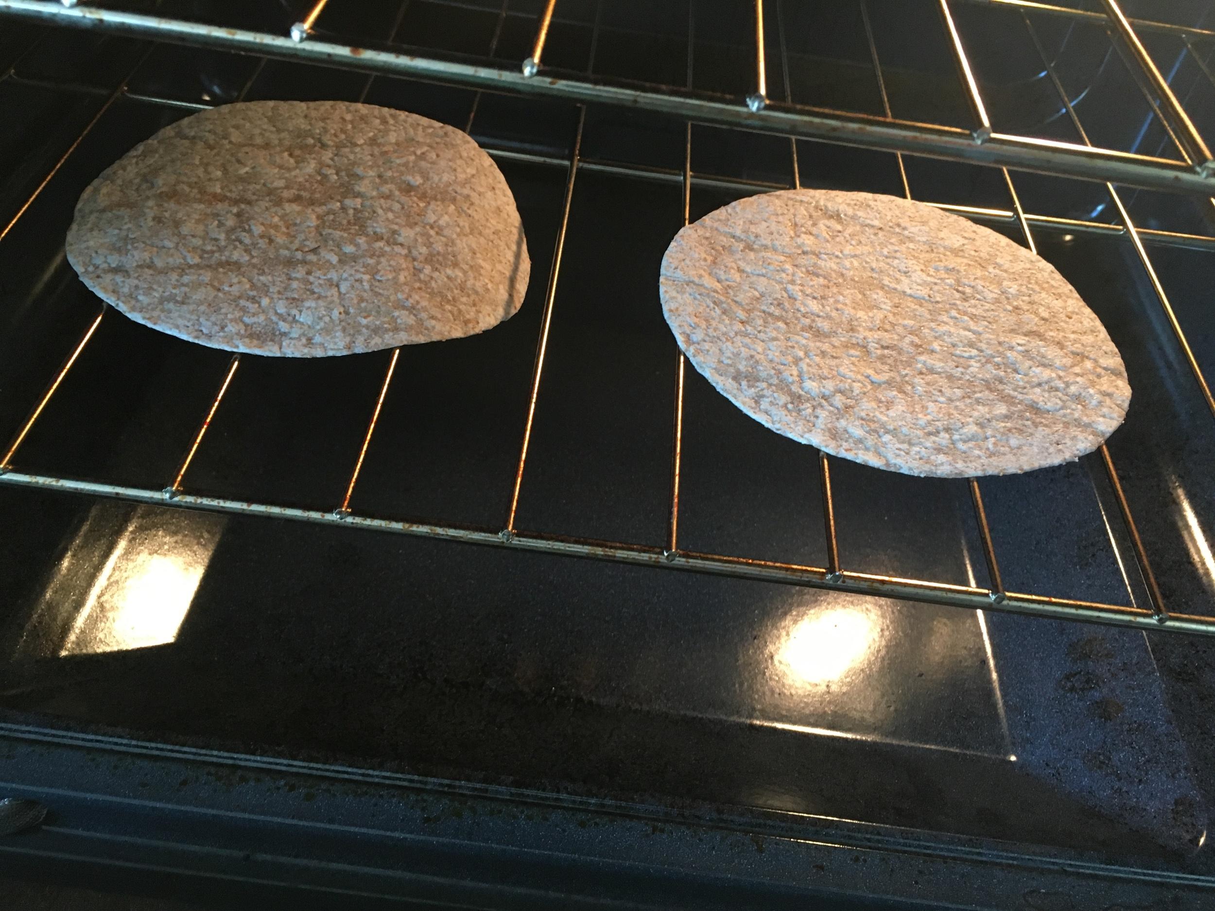 Food - Breakfast Burrito5.JPG