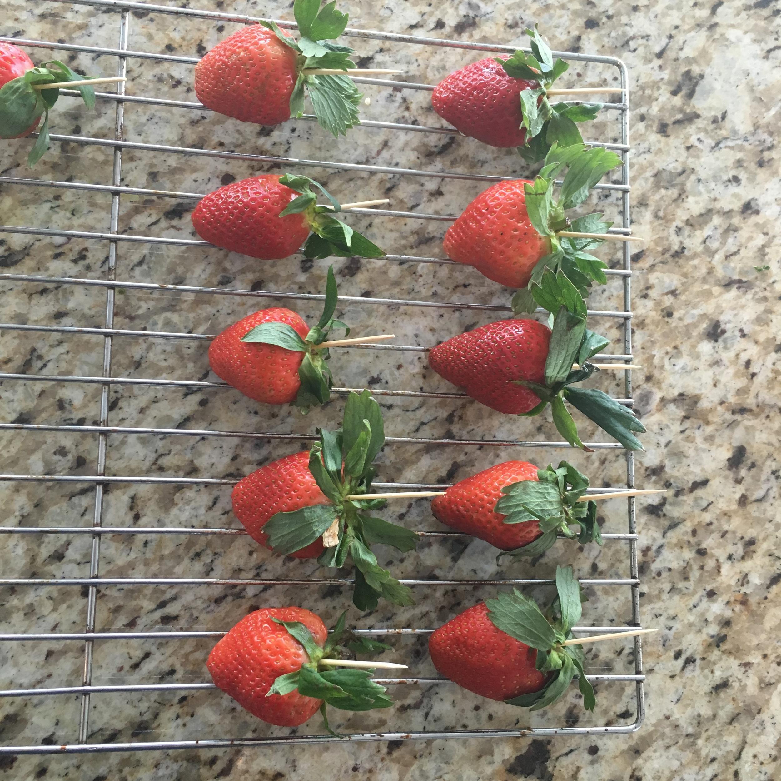 Food - Chocolate Covered Strawberries1.JPG