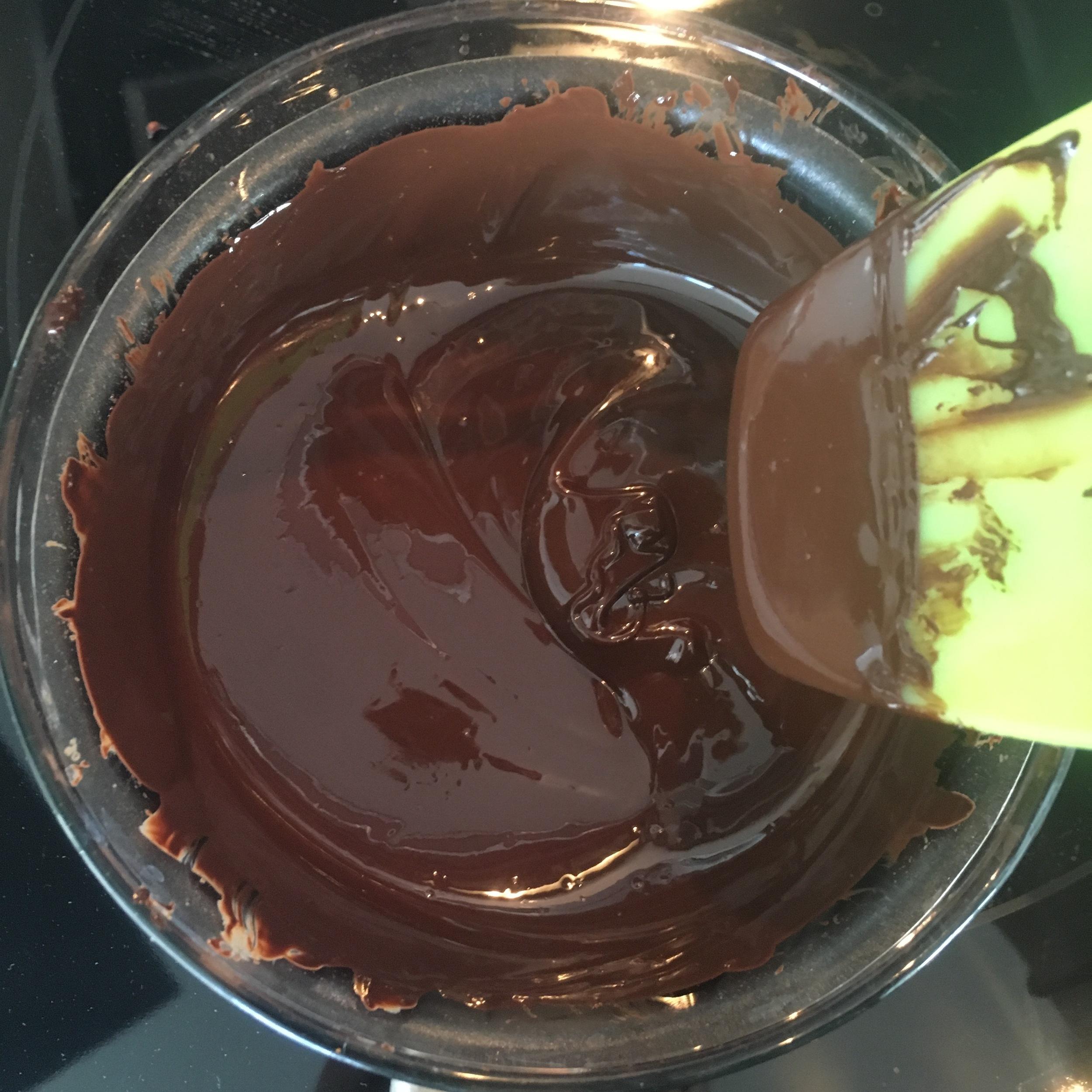Food - Chocolate Covered Strawberries5.JPG