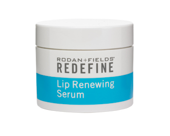 REDEFINE Lip Renewing Serum