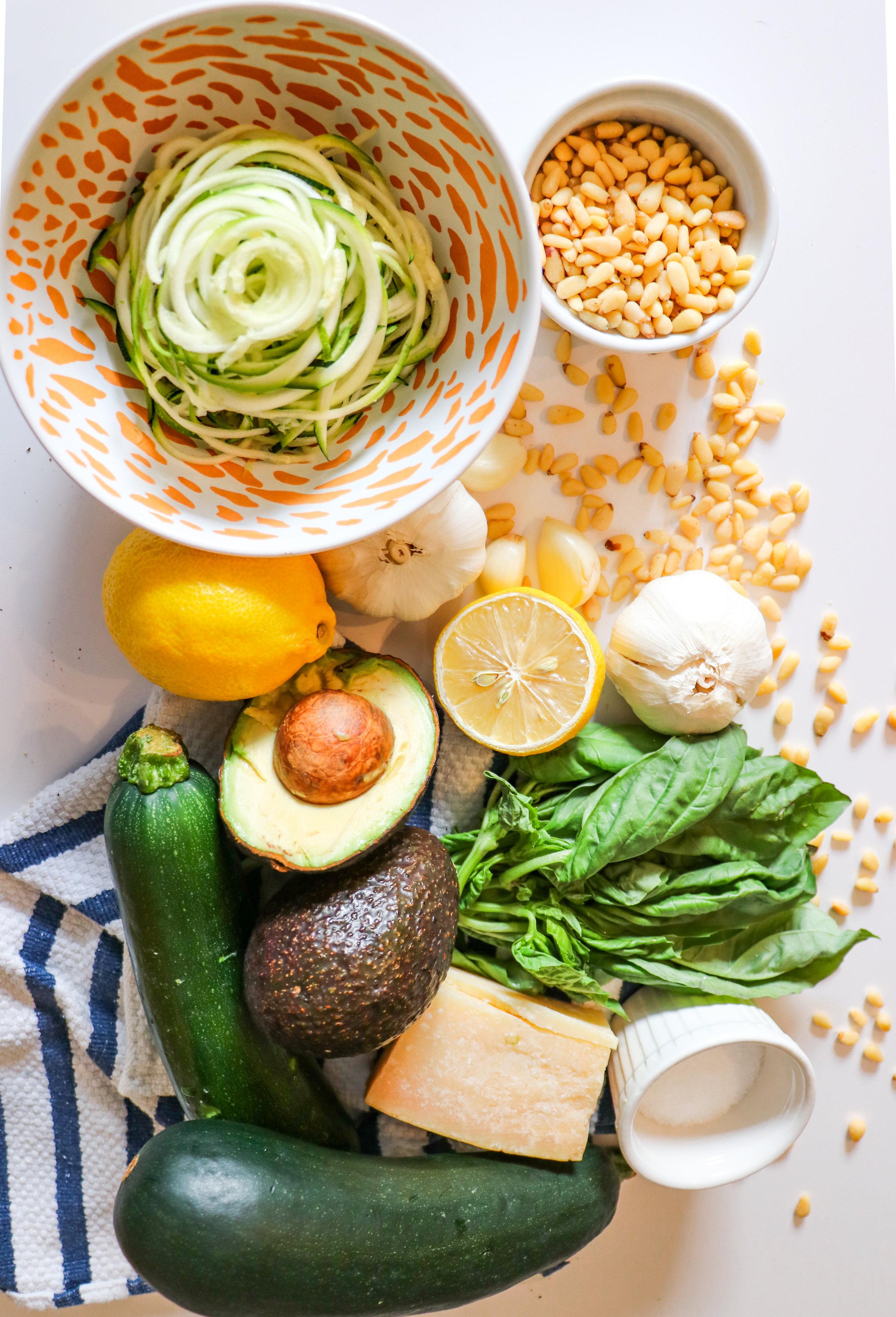 spiralized zucchini and ingrdients.jpg