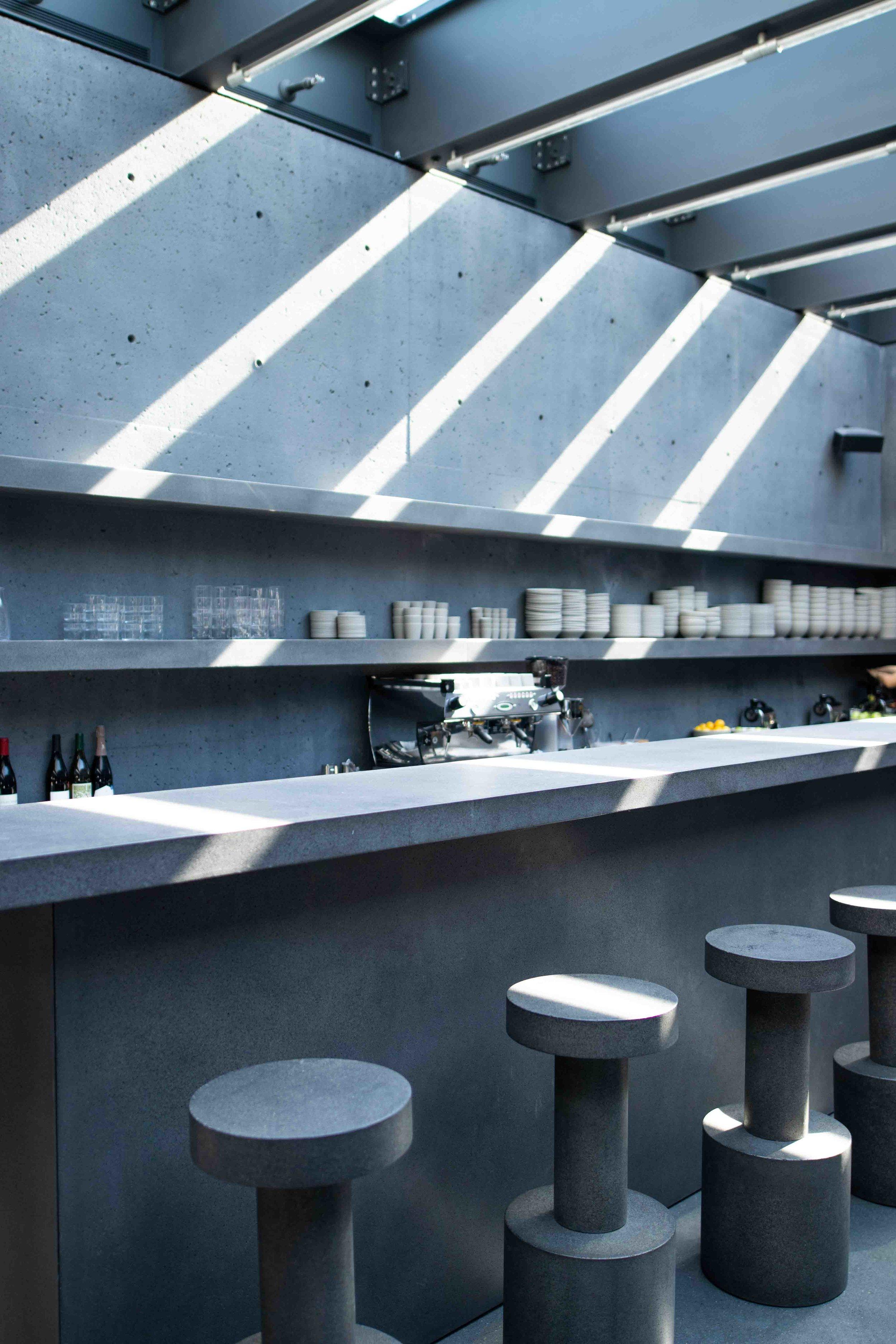 Ssense Cafe2.jpg