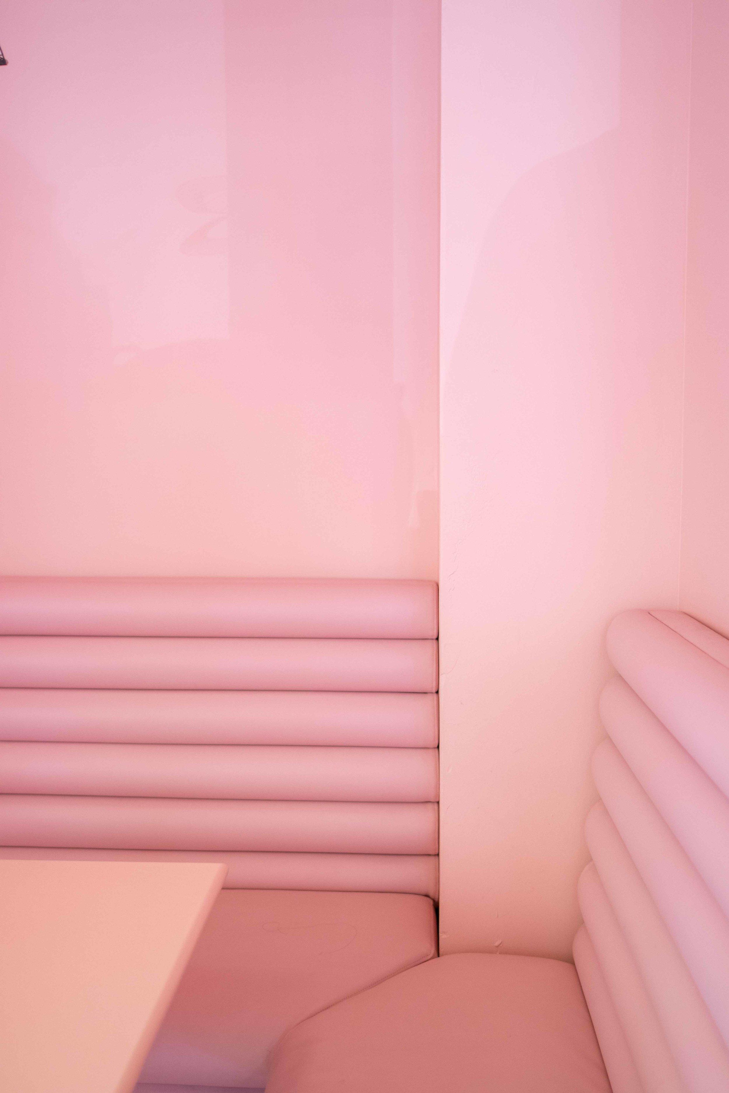 Pastel Rita-2.jpg