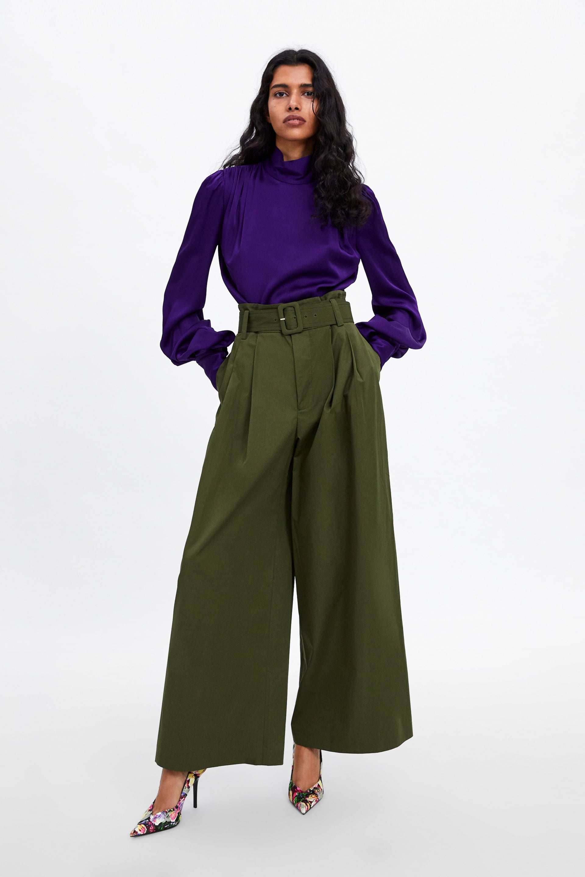 zara -wide leg trousers.jpg