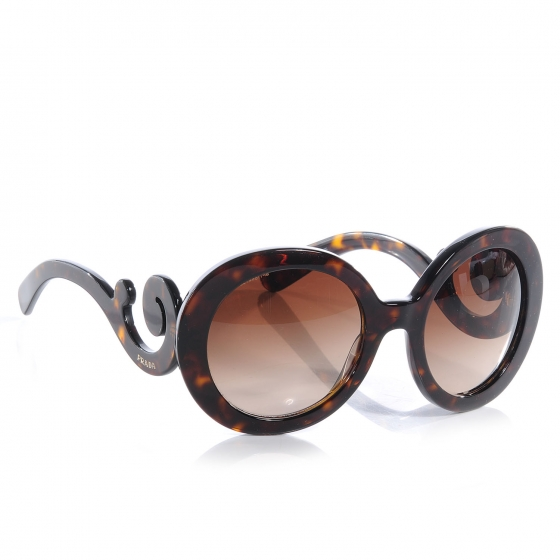 PS 27NS Tortoise Shell