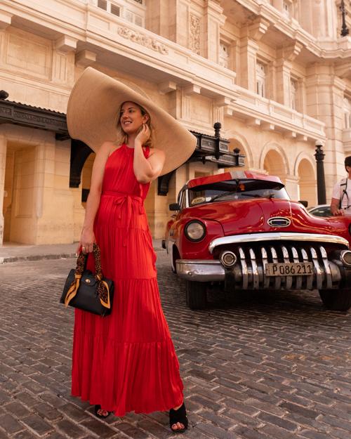 Red Zara.jpg
