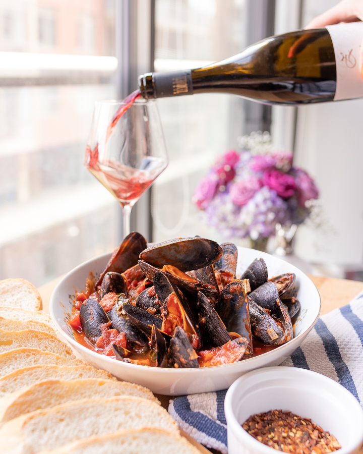 Mussels 1 small.jpg