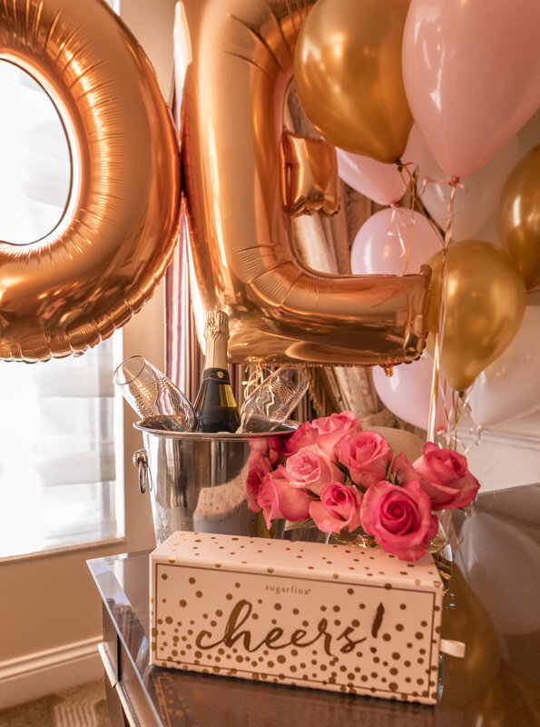 Room Balloons-2.jpg