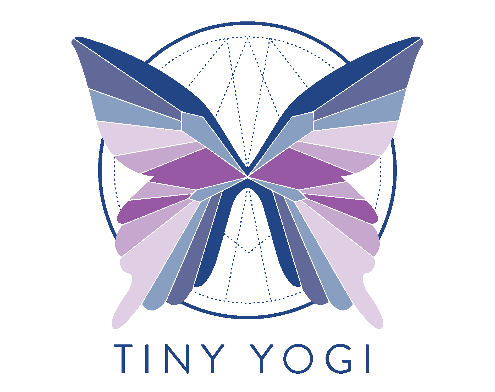 Tiny Yogi logo copy.png