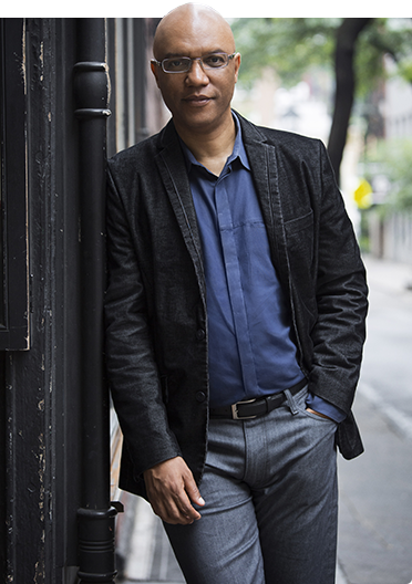 billy childs.png