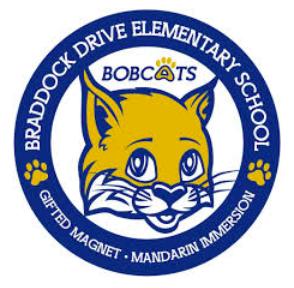Braddock Drive Elementary.png