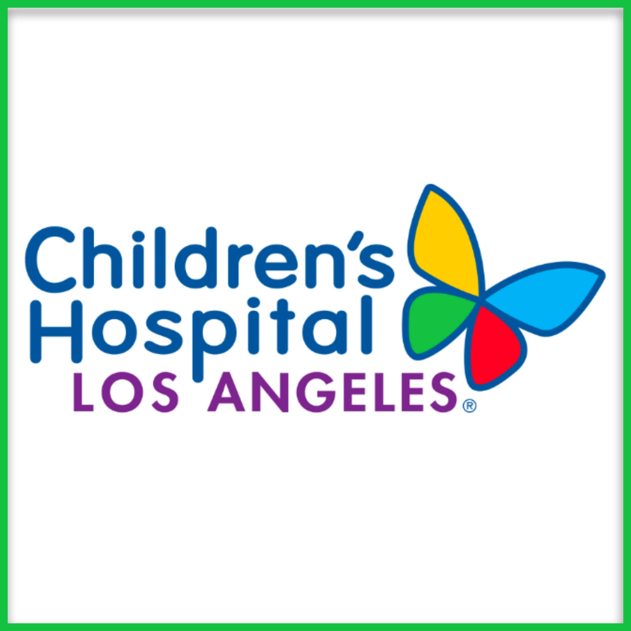 Los Angeles Children_s Hospital.png
