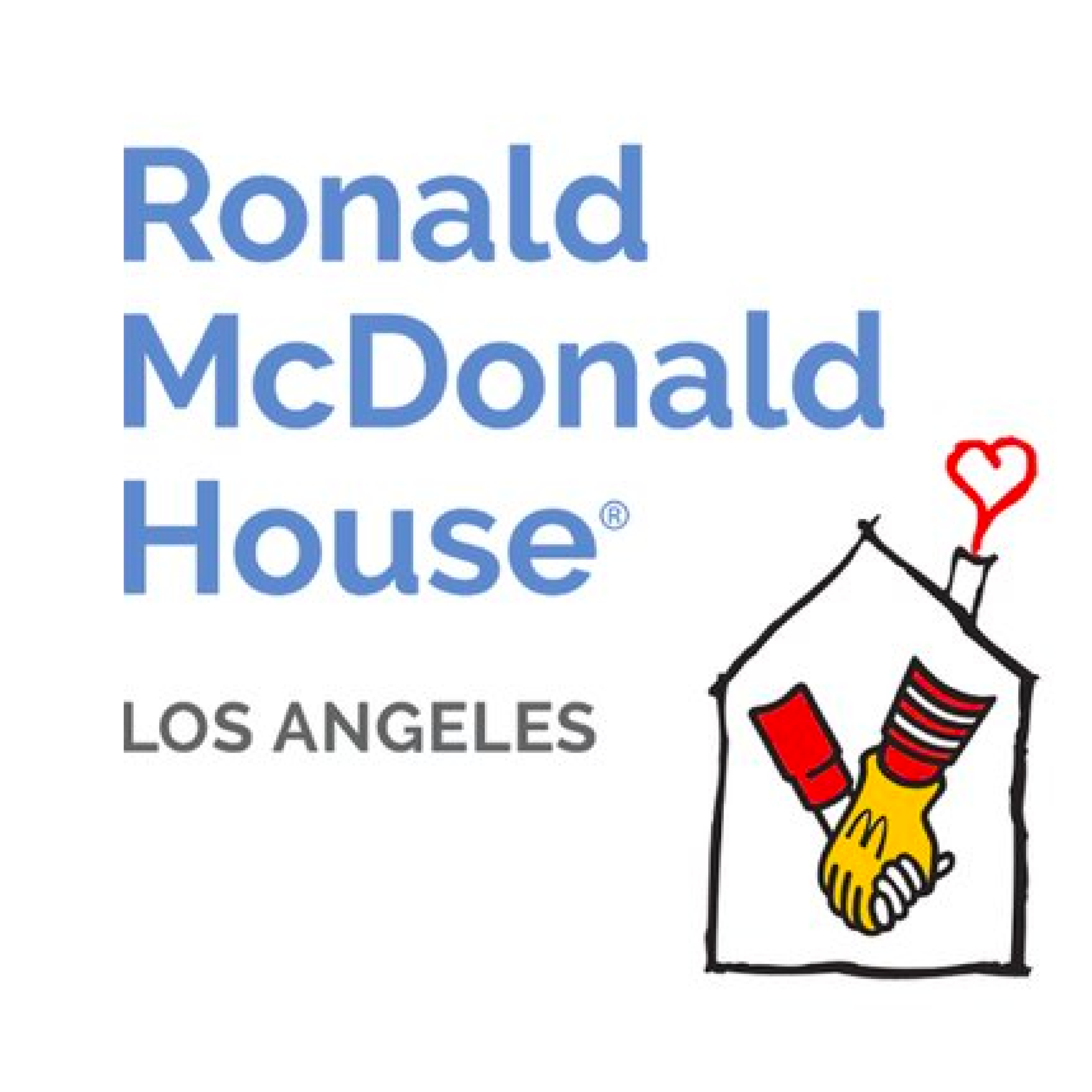 Ronald square.png
