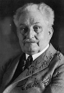 Janáček - Leoš.jpg