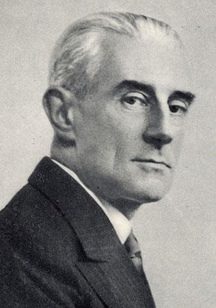 Ravel - Maurice.jpg