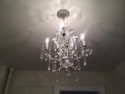 perry-ivy-chandelier.jpg