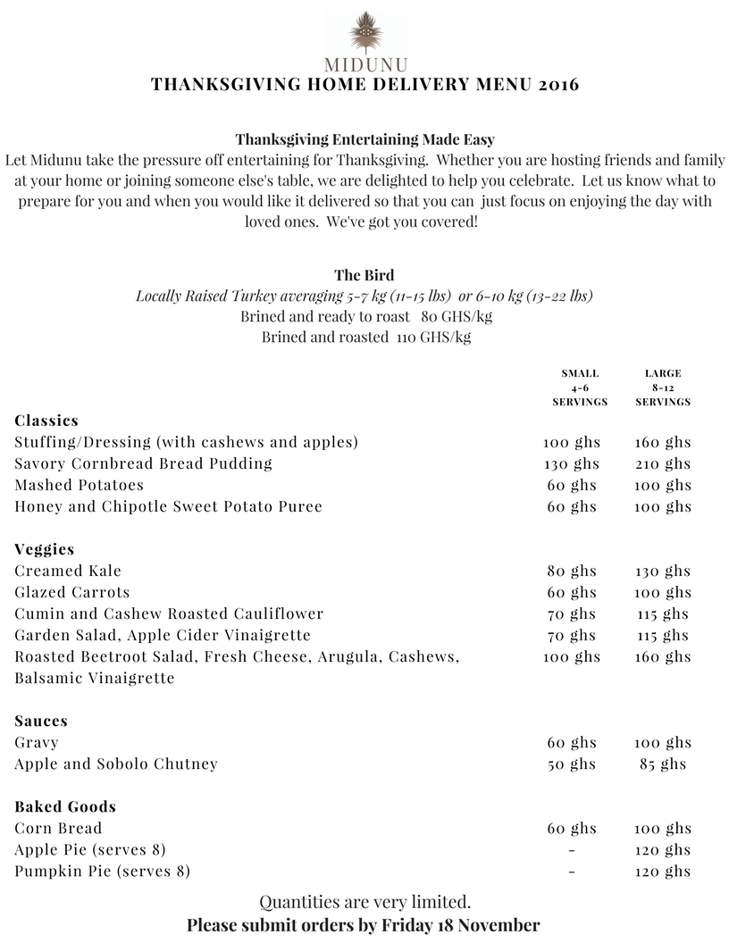 2016 Thanksgiving delivery menu (2).jpg