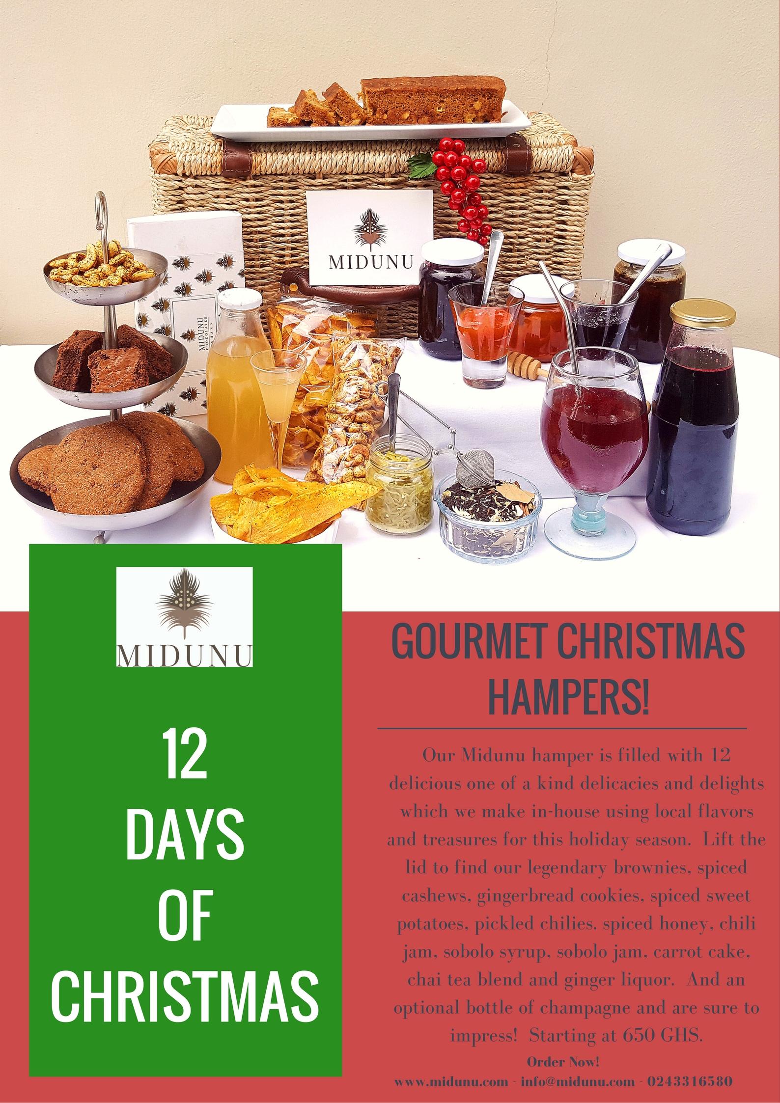 Midunu 12 Days of Christmas Hamper.jpg