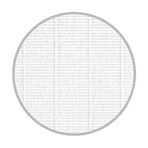 Classic Laid   bright white, natural white or cream
