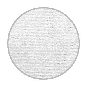 Estate   bright white, natural white or cream