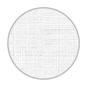 Linen   bright white, natural white or cream