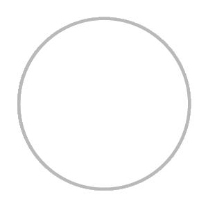 Clear / Transparent
