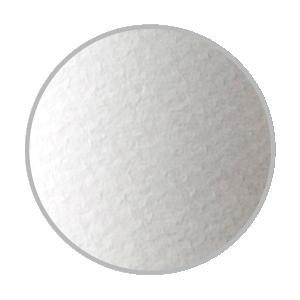 Tramado   bright white, natural white or cream