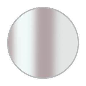 Pearl Foil