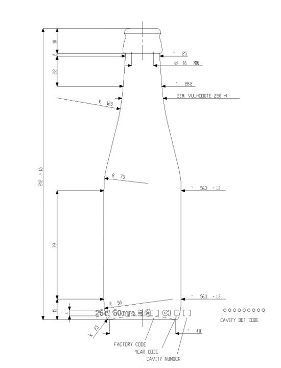 Technical-Drawings-Samples-PilsnerBeer.jpg