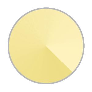 Pale Gold   e.g. Wheat Ale