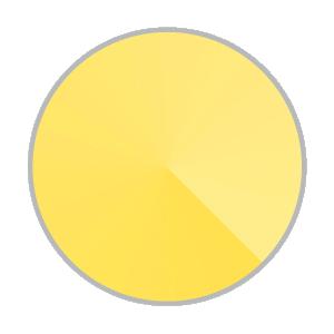 Light Gold   e.g.Pilsner