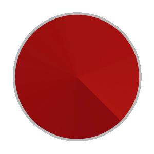 Crimson   e.g. Red Ale