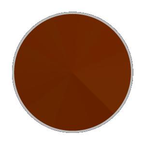 Dark Amber   e.g. Dark Lager & Brown Ale