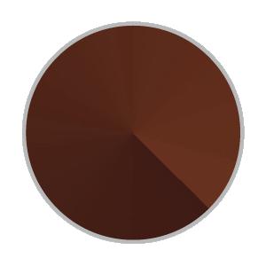 Deep Brown   e.g. Stout & Porter