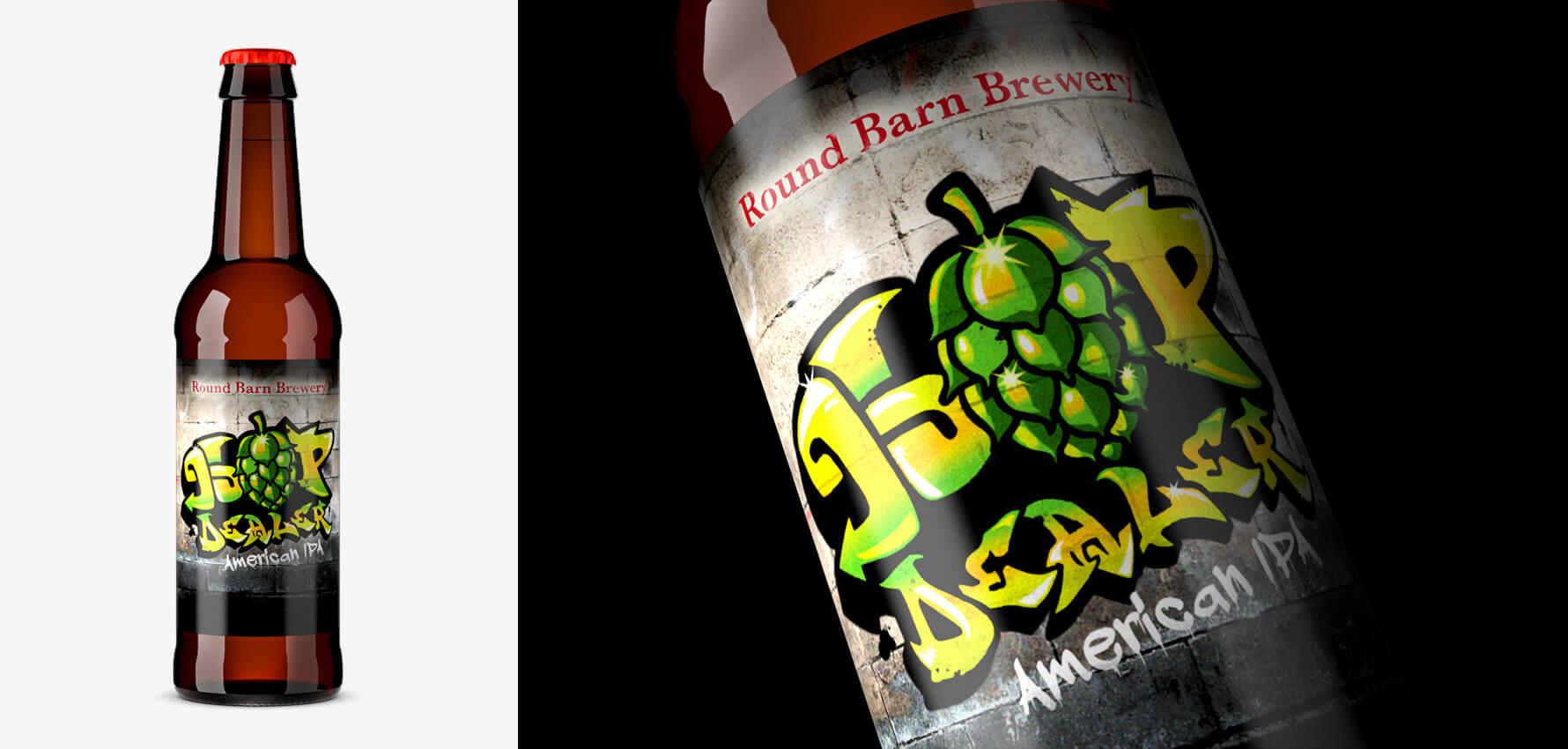 OUTSHINERY-BeerBottle-RoundBarn.jpg