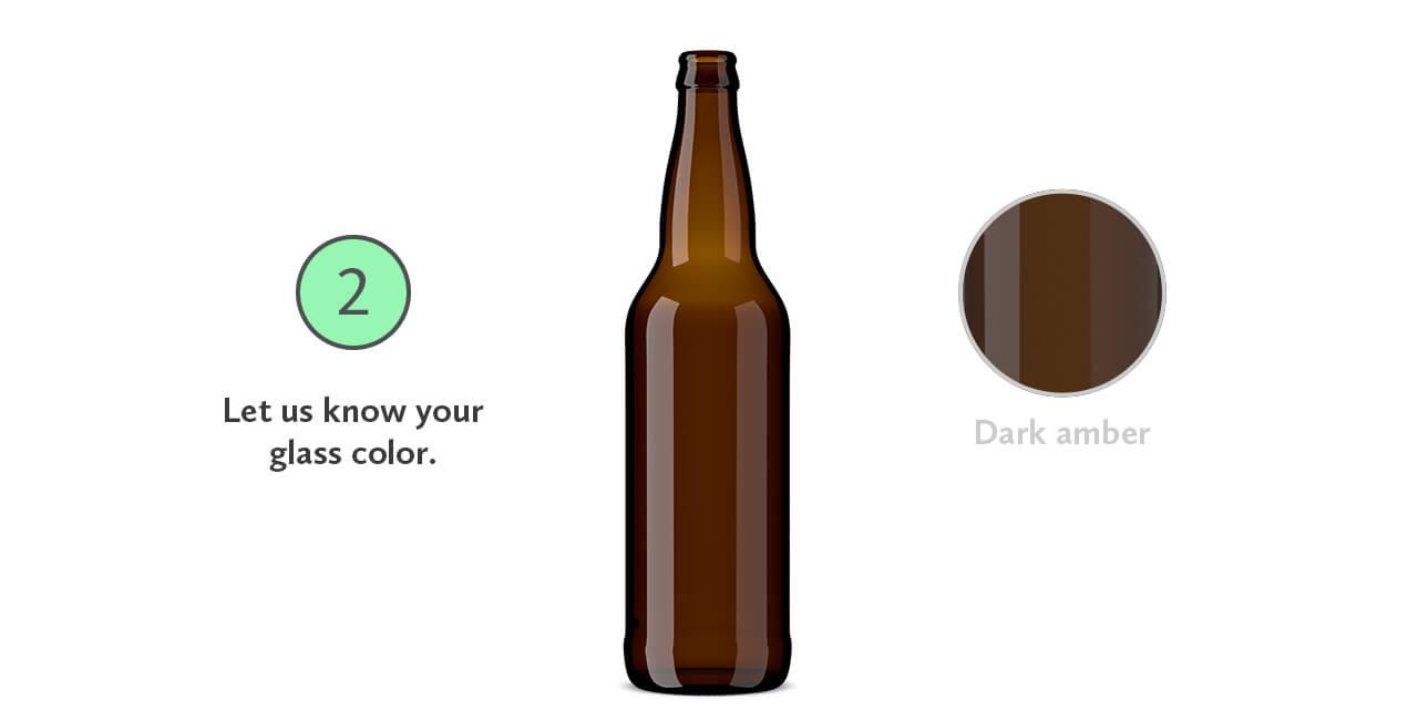 OUSTHINERY-How-Beer-Step2.jpg