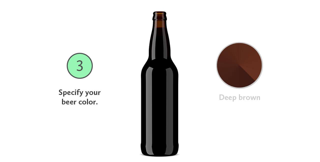 OUSTHINERY-How-Beer-Step3.jpg