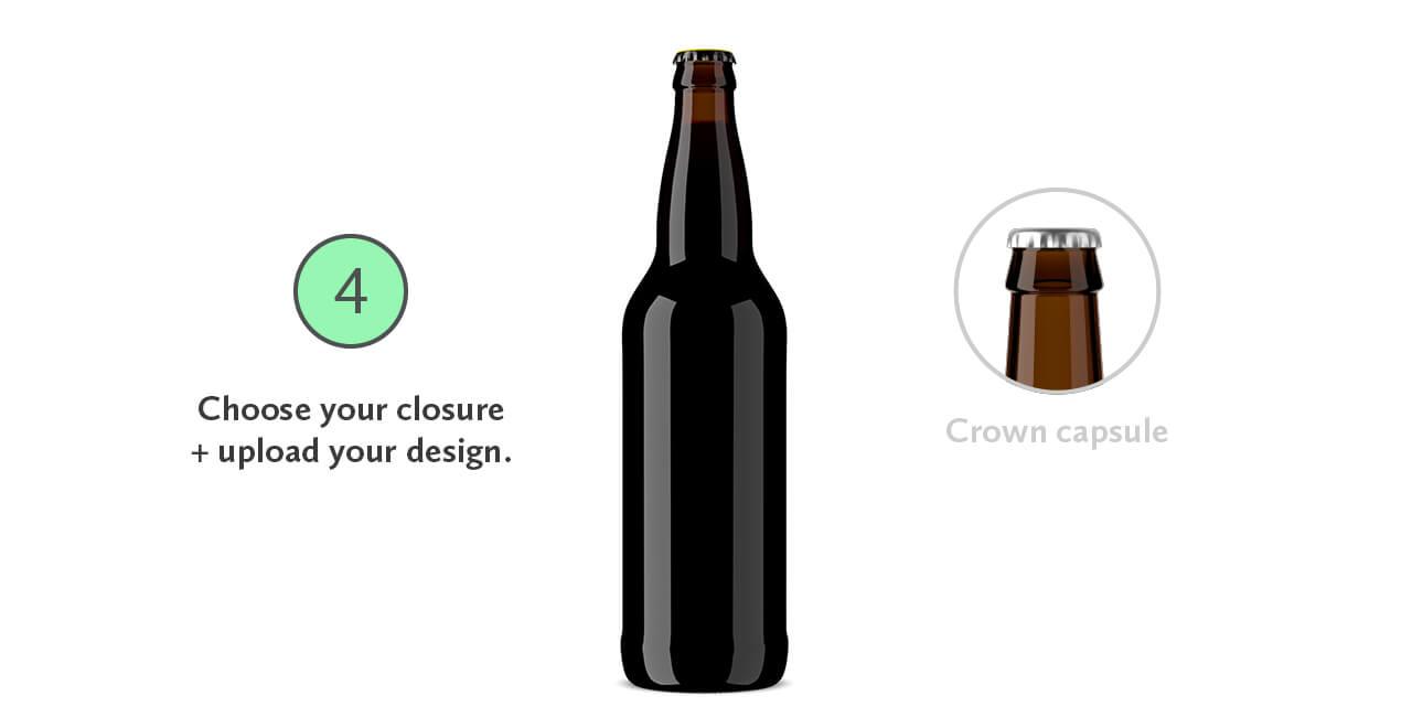 OUSTHINERY-How-Beer-Step4.jpg