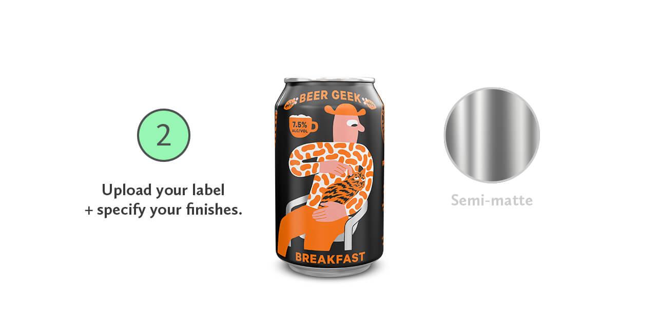 OUSTHINERY-How-Beer-Step7.jpg