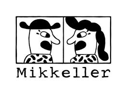 Mikkeller logo.png