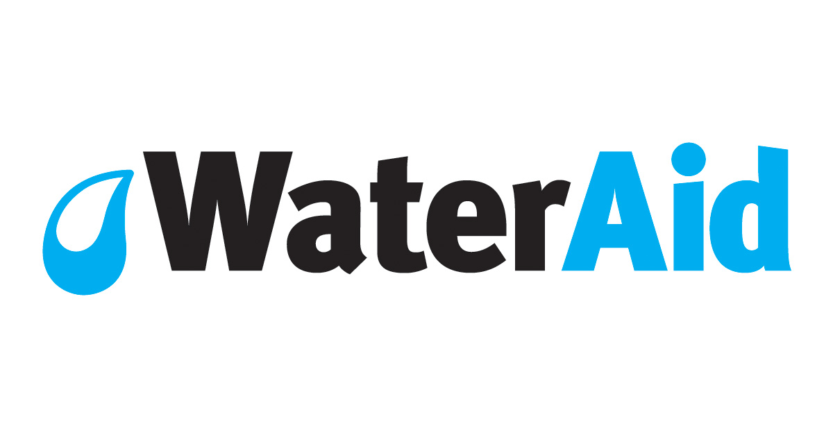 wateraid-social-logo.jpg